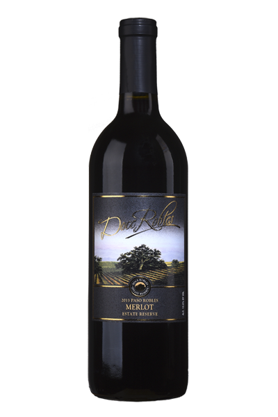 Product Image for Merlot