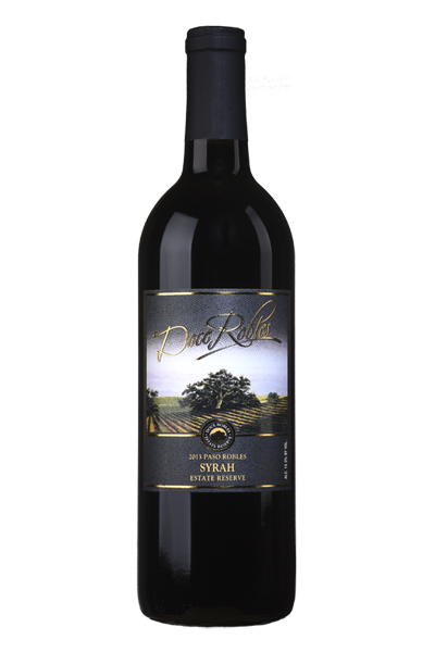 Product Image for Syrah